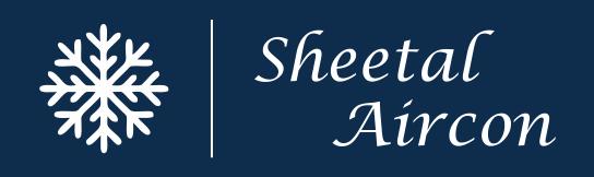 Sheetal Aircon